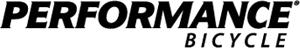 logo-performance